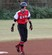 Gavin Buchanan Baseball Recruiting Profile