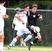 John Armstrong Men's Soccer Recruiting Profile