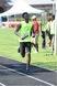 Val Alele Men's Track Recruiting Profile