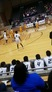 Cornelious Finch Men's Basketball Recruiting Profile