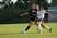 Mya Herrema Women's Soccer Recruiting Profile