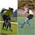 Matthew White Men's Soccer Recruiting Profile