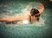 Sarah Conley Women's Swimming Recruiting Profile