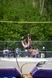 Athlete 2168644 square