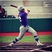 Michael Lawniczak Baseball Recruiting Profile
