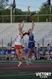 Tessa Robinson Women's Lacrosse Recruiting Profile