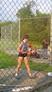 Tori Todd Women's Track Recruiting Profile