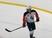 Liam Conway Men's Ice Hockey Recruiting Profile