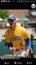 Hunter Cohee Baseball Recruiting Profile