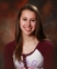 Taylor Stahly Women's Basketball Recruiting Profile