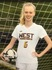 Lauren Keith Women's Soccer Recruiting Profile