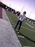 Allen Vaughn Football Recruiting Profile