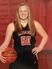 Johanna Miller Women's Basketball Recruiting Profile