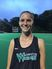 Kailey Fitzgerald Field Hockey Recruiting Profile