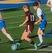 Savannah Simmers Women's Soccer Recruiting Profile