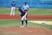 Bordelon Drew Baseball Recruiting Profile
