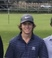Jake Newman Men's Golf Recruiting Profile