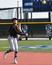 Audrey Batista Softball Recruiting Profile