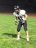 Daniel Petka Football Recruiting Profile