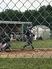Kendall Buscher Baseball Recruiting Profile