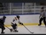 Benjamin Pearson Men's Ice Hockey Recruiting Profile