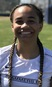 Gabrielle Pacada Women's Soccer Recruiting Profile