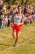 Max Donahue Men's Track Recruiting Profile
