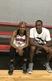 Dy'Jhanik Armfield Women's Basketball Recruiting Profile