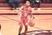 Javion Owen Men's Basketball Recruiting Profile