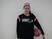 Kate Funk Women's Basketball Recruiting Profile