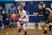 Cordall Akins Men's Basketball Recruiting Profile