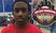 Majesty Johnson Men's Basketball Recruiting Profile