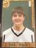 Trey Boothe Men's Basketball Recruiting Profile