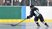 Ellie Brewer Women's Ice Hockey Recruiting Profile