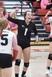 KARYSA CARSON Women's Volleyball Recruiting Profile
