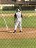 Nicholas Rincon Baseball Recruiting Profile