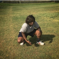 Kenya Conley's Women's Track Recruiting Profile