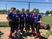 Alexa Abney Softball Recruiting Profile