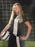 Madeline Drye Women's Soccer Recruiting Profile