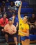 Jordan Sprinkle Women's Volleyball Recruiting Profile