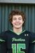 Brandon Seuser-Smith Football Recruiting Profile
