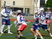 Adam Woitas Men's Lacrosse Recruiting Profile