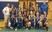 Jada Alert Women's Basketball Recruiting Profile