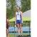 Charlene (Char) Morke Women's Track Recruiting Profile