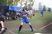 Kiana Padilla Women's Volleyball Recruiting Profile