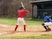 Geovani Del Valle Baseball Recruiting Profile