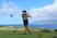 Kallie Sakamoto Women's Golf Recruiting Profile