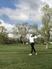 Brooklyn Armstrong Women's Golf Recruiting Profile