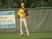 Noah Halbrook Baseball Recruiting Profile
