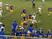Charles Shoumake Football Recruiting Profile